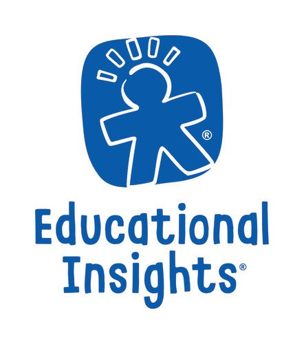 Educational Insights®