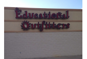 Educational Outfitters - Harker Heights / Killeen